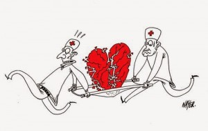 broken_heart_736275
