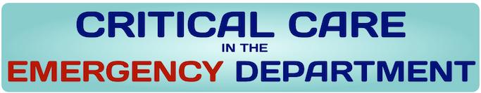 CCED-logo