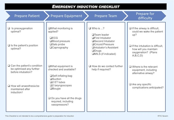 IntubationChecklist-beta2