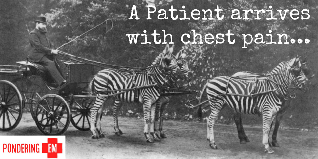 the-chest-pain-patient-with-stripes