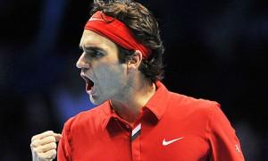 Roger-Federer-of-Switzerl-007