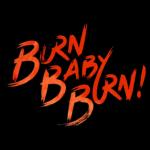 Pondering Paeds: Burn, Baby, Burn (Part 1)
