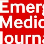 EMJ Blog – Diagnosing Small Bowel Obstruction in the ED: A Role for Ultrasound?