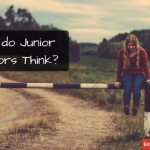 EMJ Blog – How Junior Doctors Think: A Guide for Reflective Practice
