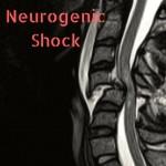 EMJ Blog – Nuances of Neurogenic Shock
