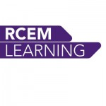 RCEM Learning Podcast – Deliberate Practice (featuring PonderingEM)