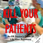 Blog post published as book chapter!