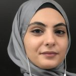 PonderMed #8: Dr. Fatima Ahmed. Obs and Gynae Registrar and Clinical Entrepreneur