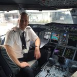 "Pilot sim feedback #2: ""Pressure-test your decision-making"""
